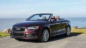 audi a3 convertible review top gear 2015 audi a3 cabriolet review cnet