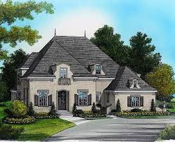 2 Story Country House Plans by 25 Best French House Plans Ideas On Pinterest French Country