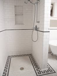 bathroom design traditional bathroom and water closet with