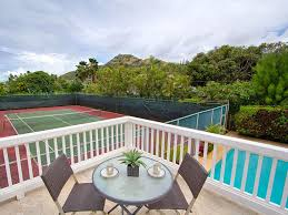 mini resort with tennis court pool u0026 pool vrbo