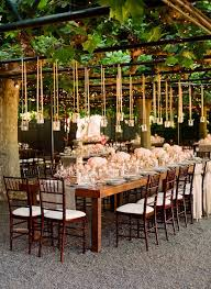 monterey wedding venues say i do top 10 wedding venues in california