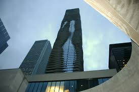 tips buildings you shouldn u0027t miss in chicago if you are an architect