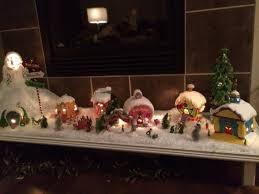 christmas grinch village christmas pinterest grinch grinch