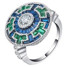 wedding rings online popular engagement rings online buy cheap engagement rings online