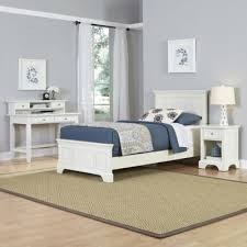 Bed Bath And Beyond Nightstand Buy Desks Student From Bed Bath U0026 Beyond