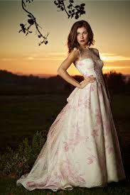 alternative wedding dress alternative wedding dress margusriga baby party a unique