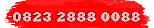 toko maelin jual titan gel di yogyakarta antar gratis 082328880088