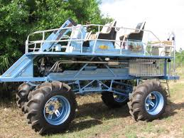 mudding truck for sale swamp buggies of florida