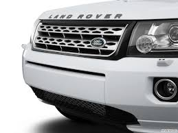white land rover lr2 9590 st1280 156 jpg