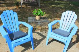 Chairs Patio Backyard Patio Chairs Outdoor Furniture Design And Ideas