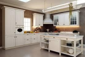 good kitchen design layouts best google search kitchens pinterest