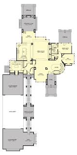100 pueblo house plans a house plan home designs ideas