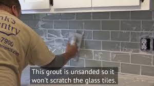 Installing Backsplash In Kitchen Installing Subway Tile Backsplash In Kitchen Amys Office