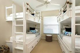 beach style beds nautical bunk beds ballet photography ideas kids beach style with
