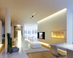 Cushion Rugs Crisp White Sofa Set Cozy Wool Rugs Small Living Room Ideas On A