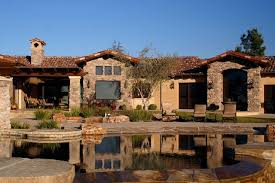 Tuscany Style Homes by Modern Tuscan Style Homes Google Search No Place Like Home