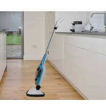Can You Clean Laminate Floors With A Steam Mop 1500w Hand Held 10 In 1 Steam Mop With 5 Microfiber Pads