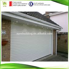garage door window frames garage door window frames suppliers and