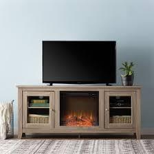 Flat Screen Tv Armoire Tv Stands U0026 Flat Screen Tv Stands You U0027ll Love