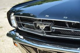 1965 Mustang Black 1965 Ford Mustang Black Coupe For Sale Photos Technical