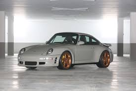 ruf porsche wide body ruf automobile gmbh u2013 manufaktur für hochleistungsautomobile u2013 new