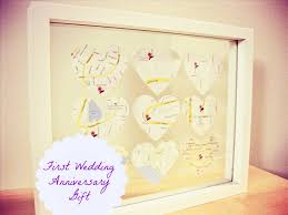 wedding gift craft ideas wedding gift ideas wedding photography