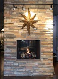 the fireplace showroom luxury home design fresh and the fireplace