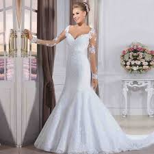 wedding dress cheap 36 best unique wedding dresses images on wedding dress