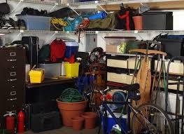 Ball Organizer Garage - diy garage storage 7 project ideas bob vila