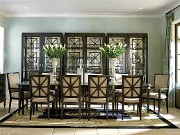 fine furniture design hollywood vine dining table