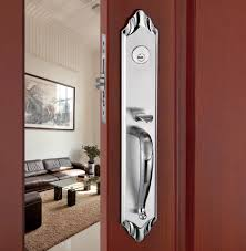 door handles home design door locks depott unbelievable handle