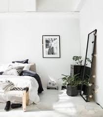 resume design minimalist room wallpaper pin by adina k on f apartment pinterest minimalism