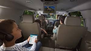chevrolet suburban 8 seater interior 2017 chevy suburban for sale near regina sk watrous mainline