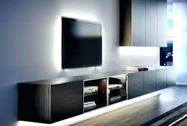 ikea cuisine eclairage ikea cuisine eclairage acclairage cuisine led eclairage meuble