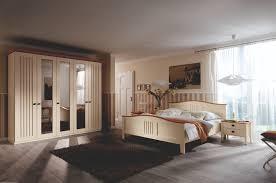 Schlafzimmer Venezia Nolte Möbel Gmbh U0026 Co Kg Pressesystem