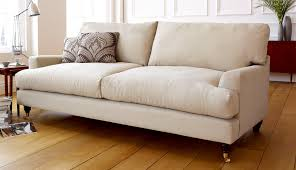 Islington Sofa Sofas Darlings Of Chelsea - Chelsea leather sofa