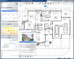 uncategorized easy house design plans uncategorizeds
