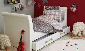 faire l amour dans la chambre décoration couleur chambre pour bien dormir 29 versailles