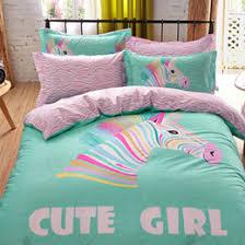 Girls Zebra Bedding by Zebra Bedding Online Zebra Print Bedding For Sale