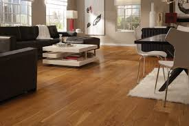 White Oak Engineered Flooring Modern Somerset Flooring Reviews With Regard To Hardwood Home
