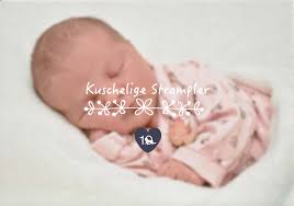 Schlafzimmer Temperatur Baby Must Have In Babys Kleiderschrank Die Zehn Süßesten Strampler Für