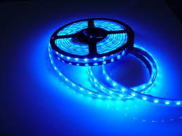 pontoon boat led light kits pontoon led flat flexible ribbon led strip light kit blue