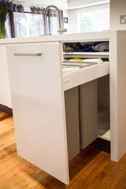 new 60 kitchen cabinet recycling center decorating design of