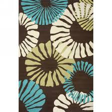 Large Area Rugs 10x13 Furniture Marvelous Closeout Area Rugs Bed Bath And Beyond Rugs