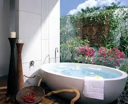 download bathroom designer perth dream bathrooms showroom 68