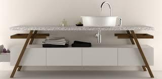 design waschbeckenunterschrank waschbeckenunterschrank aufsatzwaschbecken indoo haus