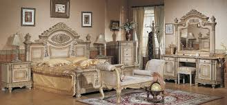 Light Colored Bedroom Furniture Light Colored Bedroom Furnituremid East Antique Style Light Golden