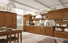 kitchen wooden furniture classic kitchen wooden aida stosa cucine