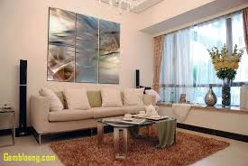 captivating living room wall ideas living room living room ideas luxury large living room wall