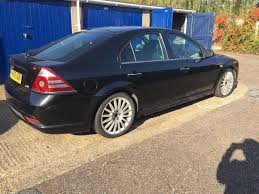 ford mondeo st spares or repairs fast fords pinterest ford